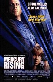 Ver Película Al rojo vivo (1998)