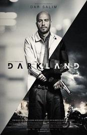 Ver Película Darkland (2017)
