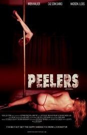 Ver Película Peelers (2016)