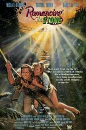 Ver Película Tras el corazón verde (1984)