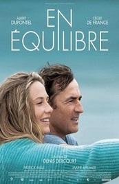 Ver Película En équilibre (2015)
