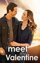 Ver Película Un nuevo amor para Valentine (2015)