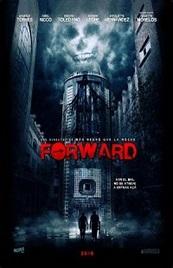 Ver Película Forward (2016)