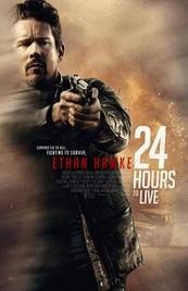 Ver Película 24 horas para sobrevivir (2017)