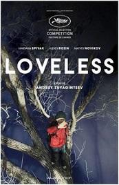 Ver Película Sin amor (2017)