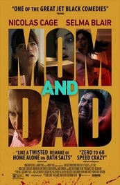 Ver Película Mama y papa (2017)
