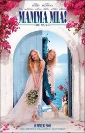 Ver Película Mamma mia (2008)