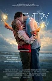Ver Película Cada día (2018)