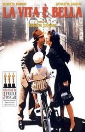 Ver Película La vida es bella (1997)