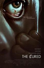 Ver Película El curado (2017)