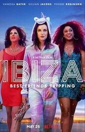Ver Película Ibiza (2018)