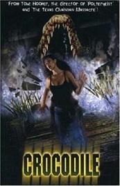 Ver Película Cocodrilo (2000)