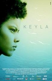 Ver Película Keyla (2016)