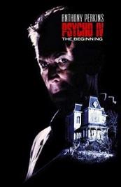 Ver Película Psicosis IV: El comienzo (1990)
