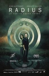 Ver Película Radius (2017)