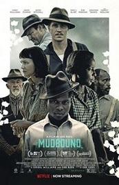 Ver Película Mudbound (2017)