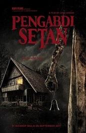 Ver Película Devoto a Satanás (Los esclavos de Satanás) (2017)