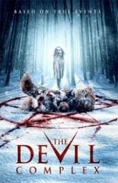 Ver Película El Complejo del Diablo (2016)