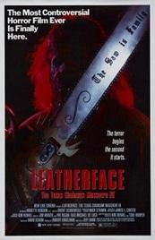 Ver Película La matanza de Texas III (1990)