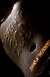 Ver Película El temor de Dios: 25 años de 'El exorcista' (1998)