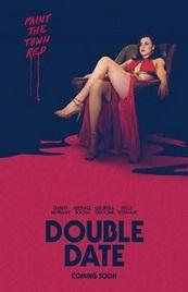 Ver Película Cita doble (2017)