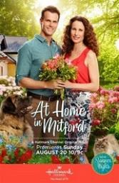 Ver Película En casa en Mitford (2017)