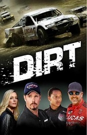 Dirt (Todo terreno)