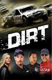 Ver Película Dirt (Todo terreno) (2018)