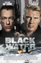 Ver Película Operación rescate (2018)