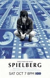 Ver Película Spielberg (2017)