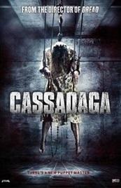 Ver Película Cassadaga (2011)