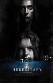 Ver Película El legado del diablo (2018)