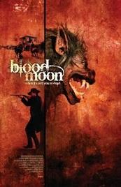 Ver Película Luna de sangre (2014)
