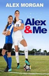 Ver Película Alex y yo (2018)