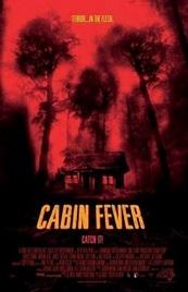 Ver Película Fiebre de la cabina (2002)