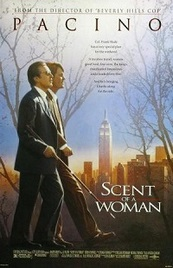 Ver Película Esencia de mujer (1992)