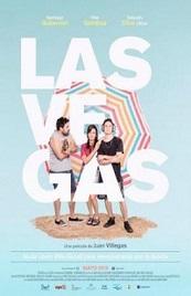 Ver Película Las Vegas (2018)