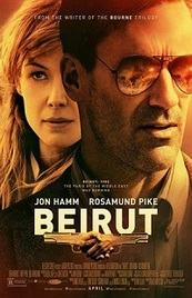 Ver Película El rehén (2018)
