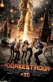 Ver Película La última noche de la humanidad (2011)