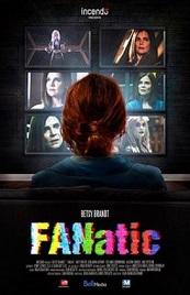Ver Película FANatic (2017)
