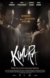 Ver Película Kimura (2017)