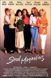 Ver Película Magnolias de acero (1989)