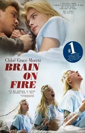 Ver Película Brain on Fire (2016)