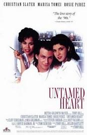 Ver Película Corazón indomable (1993)