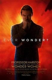 Ver Película El profesor Marston y la Mujer Maravilla (2017)