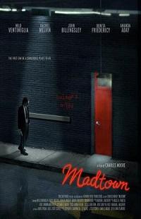 Ver Película Madtown (2016)