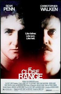Ver Película Vivir para contar (1986)