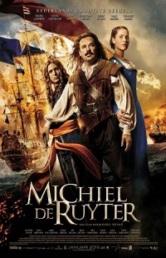 Ver Película Michiel de Ruyter: El almirante (2015)