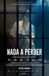 Ver Película Nada a Perder (2018)