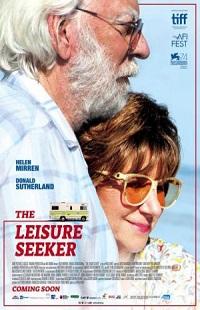 Ver Película El viaje de sus vidas (2017)